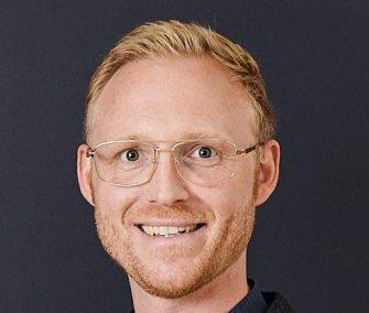 Portrett av Anders