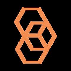 fontenehuset logo
